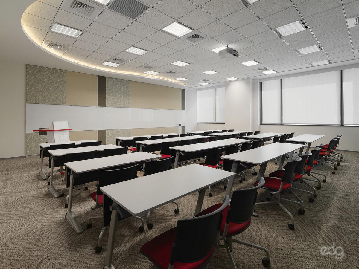 Home Expo Design Center Dallas Tx Db S Kitchen Design