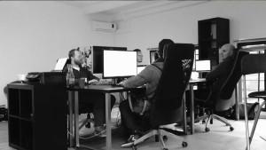 officeloop_cover.jpg